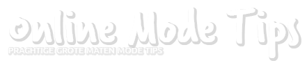Online Mode Tips